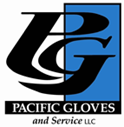 Pacific Gloves & Service